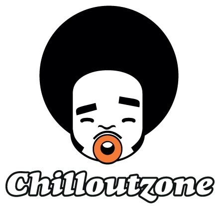 chilloutzone